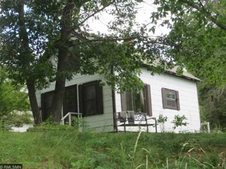 2653 State 371 Sw - Photo 20