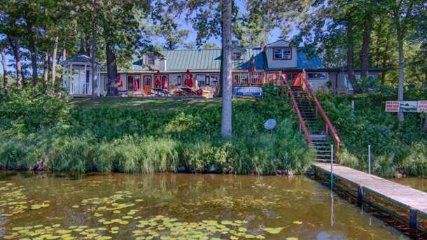W12745 Fireside Lake Road - Photo 4