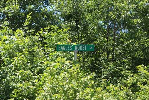 00 Eagles Roost Lot 7 - Photo 2