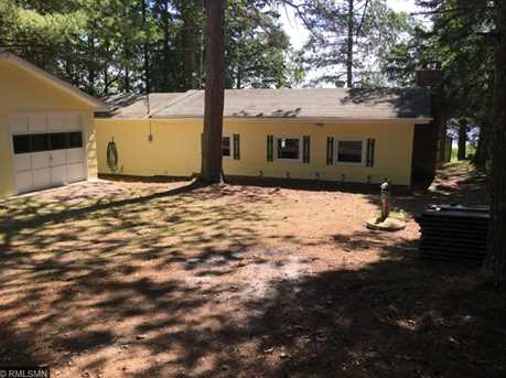 1830 W Five Point Lake Road Nw - Photo 20