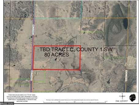 Tbd C County Rd 1 SW - Photo 20