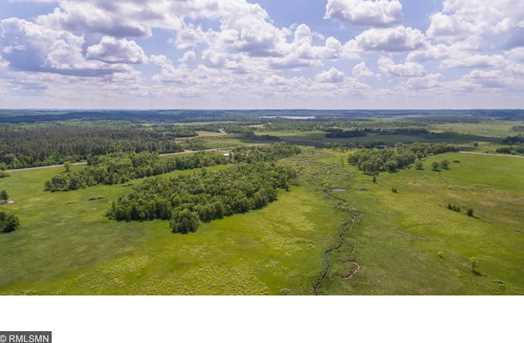 Tbd C County Road 1 Sw - Photo 12