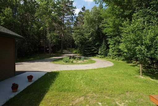 6907 Lake Lawrence Trail Ne - Photo 10