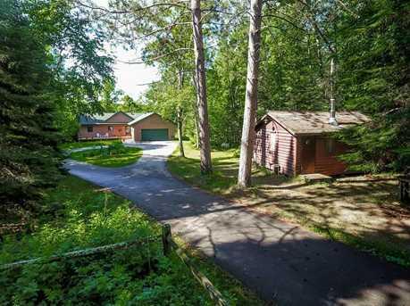 6907 Lake Lawrence Trail Ne - Photo 8