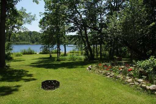 6907 Lake Lawrence Trail Ne - Photo 2