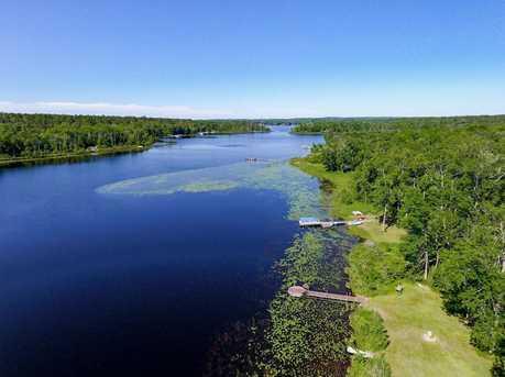 6907 Lake Lawrence Trail Ne - Photo 4