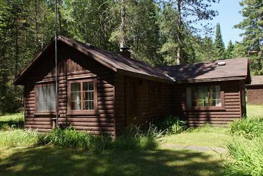 6907 Lake Lawrence Trail Ne - Photo 12