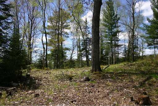 Lot Whitcomb Trail - Photo 2