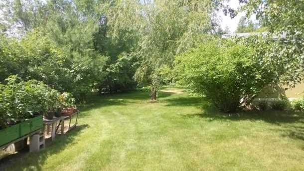 608 Cemetery Road Nw - Photo 20