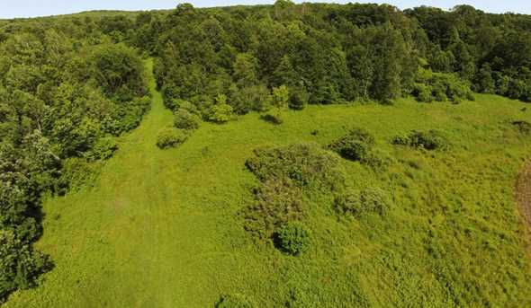 70Ac 200th Ave - Photo 2