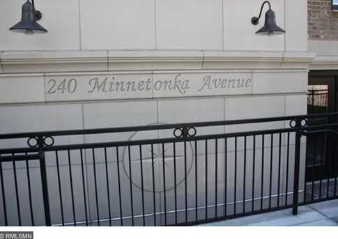 240 Minnetonka Ave #102 - Photo 2