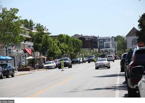 240 Minnetonka Ave #102 - Photo 6