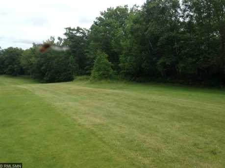 47324 Gone Golfin - Photo 10