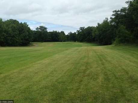 47324 Gone Golfin - Photo 8
