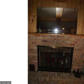 37118 W Stocking Drive - Photo 6