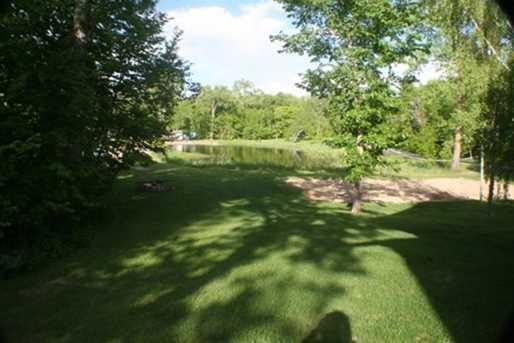 13174 Red Elm Ridge - Photo 22