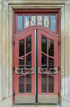 1820 S 1st Avenue #305 - Photo 16