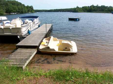 30024 Lakes Dr - Photo 1