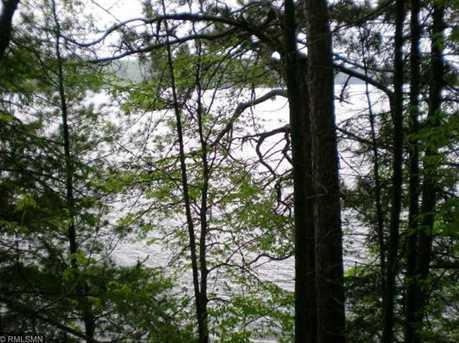 Tbd Inwood Trail - Photo 6