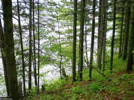 Tbd Inwood Trail - Photo 8