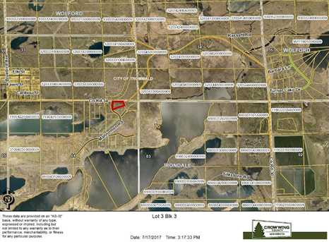 Xxx Lot 3 Mahnomen Road - Photo 2