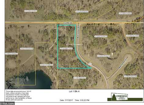 Xxx Lot 1 Mahnomen Road - Photo 1