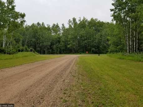 Xxx Lot 1 Mahnomen Road - Photo 4