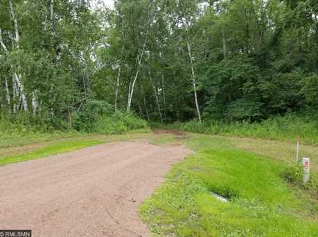 Xxx Lot 1 Mahnomen Rd - Photo 6