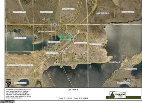 Xxx Lot 2 Mahnomen Road - Photo 2