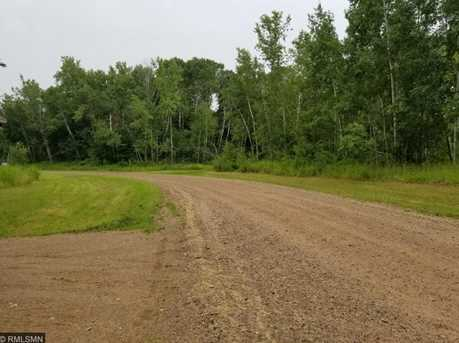 Xxx Lot 2 Mahnomen Road - Photo 6
