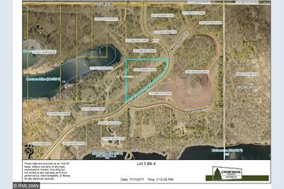 Lot 3 Mahnomen Road - Photo 1