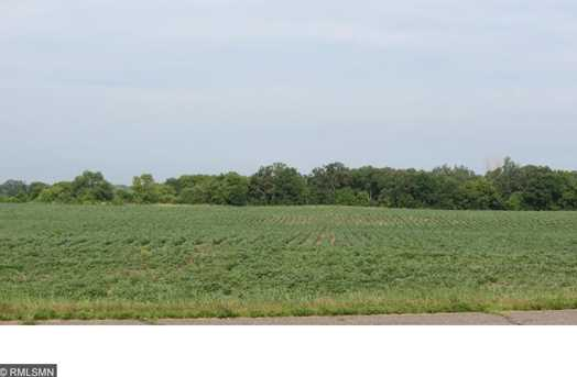 24757 County Road 50 - Photo 1