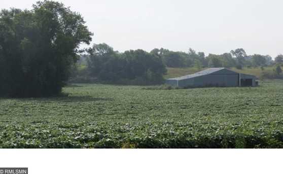 24757 County Road 50 - Photo 2