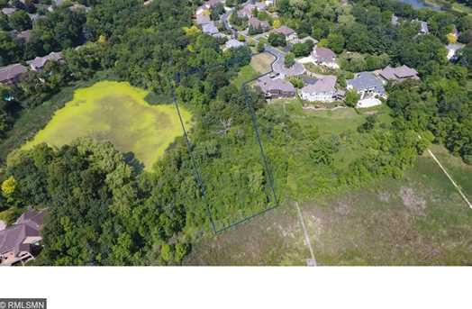 6700 Pointe Lake Lucy - Photo 1
