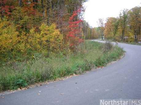 Lot 4 Blk 1 Fondie Lane - Photo 22