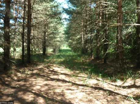 Xxx County Road 3 - Photo 4