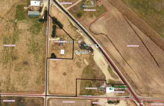 W6087 US Hwy 10 - Photo 12