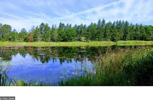 15761 S Crystal Lake Road - Photo 1