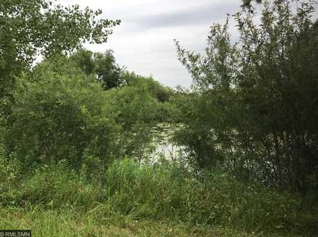 N7480 County Road Bb - Photo 2