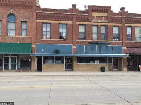 20 E Minnesota Street - Photo 2