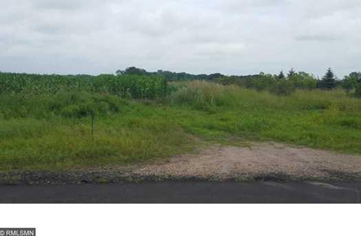 Xxx County Road 78 - Photo 4