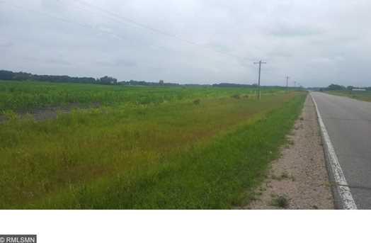 Xxx County Road 78 - Photo 1