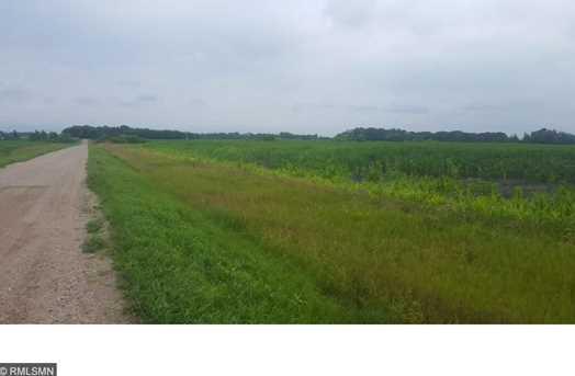 Xxx County Road 78 - Photo 2