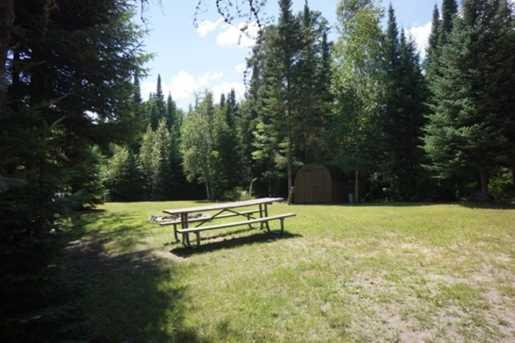 5745 Crane Lake Rd - Photo 6