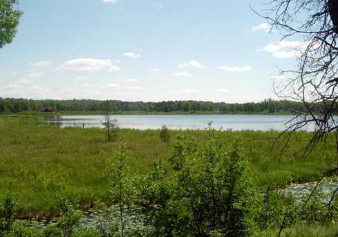 Tbd Ox Lake Landing - Photo 1