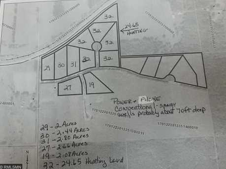 Lot 30 997th Ave - Photo 2
