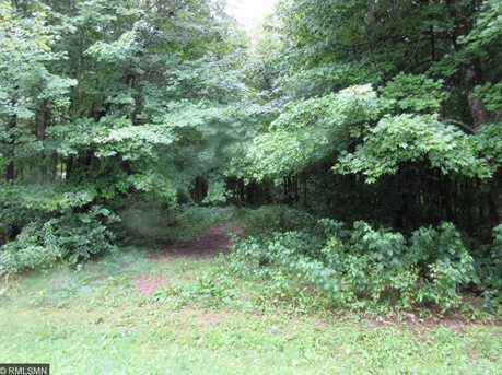 Lot 32 997th Ave - Photo 2