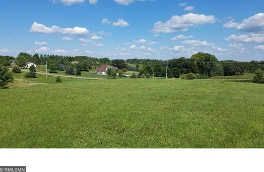 Lot 19 559th Ave - Photo 10