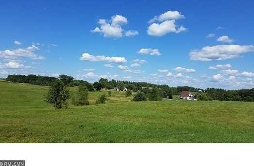 Lot 19 559th Ave - Photo 4