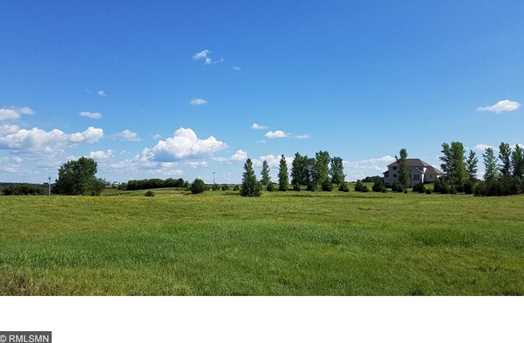 Lot 19 559th Ave - Photo 2